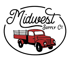 100 Midwest Truck Products Gift Card Supply Co
