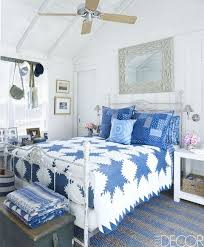 31 small bedroom design ideas decorating tips for small bedrooms