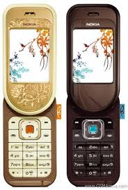 523 best nokia images on pinterest mobile phones good bye and