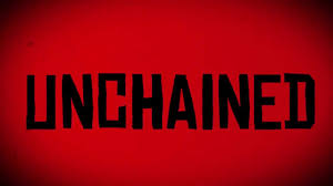 blood on the dance floor unchained official lyric video youtube