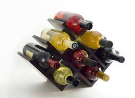 100 Wine Rack Hours Toronto How To Stock Your With 8 Bottles For Every Occasion