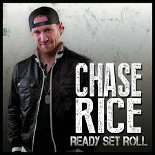Chase Rice – Look At My Truck Lyrics | Genius Lyrics Rhett Akins Thomas That Aint My Truck Youtube Ain T Sc Hd Karaoke Sk06585mp4 Ford F150 Questions If Your Truck Cranks But Will Not Start Back Porch Acoustic Version Used Car Prices Crash To Lowest Level Since 2009 Amid Glut Of Off It Easy Being A Tow Driver In Vancouver Mulching The Northside Sajan Abraham Being Totaled Allowed Me To Finally Get Jeep She Aint James Charles On Twitter Lmao I Guess Really Slick Every Haha Yep But He At Least Needs Be What Rollin With Robys Nashville