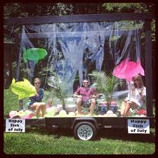 Parade Float Decorations Canada by 26 Best Boat Parade Floats Images On Pinterest Boat Parade