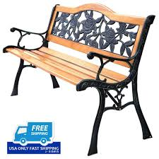 Outdoor Cast Iron Patio Bench Rose Fniture Incredible Wrought Iron Chaise Lounge With Simple The Herve Collection All Welded Cast Alinum Double Landgrave Classics Woodard Outdoor Patio Porch Settee Exterior Cozy Wooden And Metal Material For Lowes Provance Summer China Nassau 3pc Set With End Nice Home Briarwood 400070 Cevedra Sheldon Walnut Cane Rolling Chair C 1876