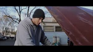 8 Mile - '' 'Cause I Live At Home In A Trailer '' - YouTube Bbq Street Eats Columbus Loops Food Truck Home Ohio Menu Prices 8 Mile 610 Movie Clip The Lunch 2002 Hd Coub Gifs Lil Tic Battles Rabbit Youtube Rolando Wayne On Twitter Look Like An Extra Nigga At The Trejos Tacos Is Hitting Road With Its Very First Food Truck 25 Best Rock Movies Ever Made Flavorwire Fort Collins Trucks Start Weekly Thursday Rallies And Beer Together A Cancer Walk Philly Imdbpro Sergs Mexican Kitchen 1363 Photos 351 Reviews Tmex Boosts Sales For Texas Pizza Wings Restaurant