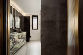 Home Design Forum Matrix Aspect Wenzhou New Yu Jinlin Interior Designer