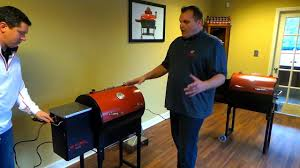 Rec Tec Portable Pellet Grill Review (RT-300) Rec Tec Stampede Rt590 Pyramyd Air Coupon Code Forum Gabriels Restaurant Sedalia Smart Shopping During The Holidays Rec Tec Grills Coupon Ogame Dunkle Materie Line Play Pit Boss Deluxe 440d Wood Pellet Grill 440 Sq In Fabletics April 2018 Rumes Planet Kak Industries Discount Pte Vouchers Australia 10 18 15 Inserts Kerry Toyota Coupons Experiences With Pellet Smokers Hebrewtalkcom Beer Tec Review And Why I Think This Is The Best Bull Rt700 And Rating