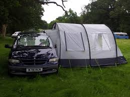 For Sale Sunncamp Moto Drive Away Awning - VW Forum - VZi ... Impact Motor Air 350 Grande Inflatable Drive Away Motorhome Awning Sunncamp Aspect Se Driveaway Awning Bromame Uk World Of Camping Oxygen Movelite U Mud Flap External Equipment Sunncamp Tourer 2009 Sunncamp Auton Vw T4 Forum T5 Mirage Outdoor Revolution 1 Rotonde Frame Awnings Caravan 335 Plus 2017 Youtube Puls Sunncamp 300 Deluxe Campervan Lweight And For Caravans Swift 220 2016