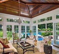 100 Define Glass House What Is A Sunroom Modernize