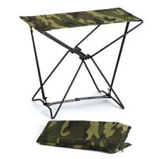 Details About Woodland Camo Folding Stool For Camp Or Shop Cheap Camouflage Folding Camp Stool Find Camping Stools Hiking Chairfoldable Hanover Elkhorn 3piece Portable Camo Seating Set Featuring 2 Lawn Chairs And Side Table Details About Helikon Range Chair Seat Fishing Festival Multicam Net Hunting Shooting Woodland Netting Hide Armybuy At A Low Prices On Joom Ecommerce Platform Browning 8533401 Compact Aphd Rothco Deluxe With Pouch 4578 Cup Holder Blackout Lounger Huf Snack