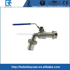 Decorative Brass Hose Bibs by Hose Bibb Hose Bibb Suppliers And Manufacturers At Alibaba Com