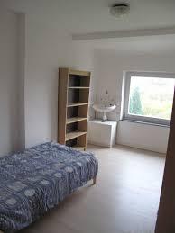 chambres meublées à louer loue à arlon gare chambre meublé location chambres arlon