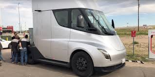 Tesla Semi Drives Through Colorado, Engineers Talk About Range ... The Truck Only Burger Heavy Steel Bar Parts Products Eaton Company Jual Termurah Rc Truck Kontainer The Cars Mack Bridget The Eating Bridge Muizenberg Improvement District Maz Has Launched Production Of European Trucks 50 Years Of Truck Jeremy Clarkson Couldnt Kill Motoring Research Delo Tour Schedule Chevron Lubricants Sunday Funday Pulls Return Tweed Stampede Jamboree Indian Art Pimped Up Rides Media India Group What Nc Ceed Core Capability 2019 Chevrolet Silverados Chief Engineer On Find Foodfixtruckcom