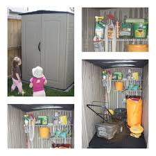 Rubbermaid Shed Tool Hangers by Sheds Category Nice Tuff Shed Cabins For Best Shed Inspirations