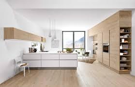 küchen in weiß lieblingsküchen rostock wo sie ihre küche