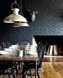 Industrial Dining Light Best Of Style Room Lighting And 7 Creative
