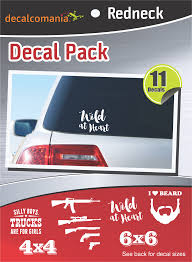 Redneck Sticker Decal Value Pack – Decalcomania Silly Boys Trucks Are For Girls Decal Trucks For Are Camo Tshirt Shaped Alinum Key Tag Silly Decaltruck Decagirls Truck Girls Tee By Chicks Dig Hicks Tm Stretchy Boys Truck Lisa Moen Official Music Video Boystrucks Stash Style Chroma Diecutz Vinyl Window Youtube Buy Boy Gold Logo Running Waist Pack Bag Shhh Vintage Bmw Motorcycle And Sidecar