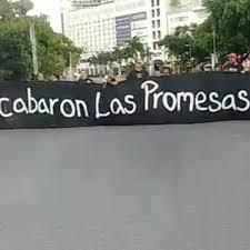 RENDICIÓN DE CUENTAS 2018 1