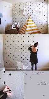 Diy Wall Decor For Bedroom