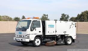 2019 Isuzu Tymco Model 435 Sweeper Truck Concept, Redesign And ... Scania 94d Sweeper Truck Sweeping The Street Youtube 1999 Isuzu Npr Sweeper Truck Item H6736 Sold August 29 China 8 Ton Road Photos Pictures Madechinacom Stock Images Alamy Videos For Children Kids Cartoon Amazoncom Aiting Children Gift3pcs Trash Modern Illustration Vector New Diecast Model Car Toys Sanitation Friction Powered Fun Little Toys Mounted Hydraulic Watsonville 600 Regenerative Air Manufacturer Texas