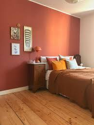 35 schlafzimmer farben ideen zimmer schlafzimmer farben