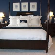 Blue Bedrooms Bedroom Color Ideas