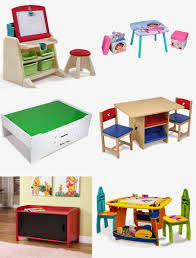 Step2 Art Easel Desk by Organizing Your Playroom Frugal Family Fair
