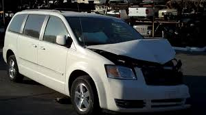 2009 Dodge Grand Caravan | Subway Truck Parts, Inc. | Auto Recycling ... 2018 Ram Trucks Promaster City Efficient Cargo Van Midwestauctioncom Old Dodge Trucksjd Ih Tractorsdozer2 1969 A100 Cab Over Pickup Dodge Trucks 2019 New Grand Caravan Truck 4dr Wgn Se At Landers Serving Customized 1979 Spotted 2016 Council Of Councils For Sale In Benton Details West K Auto Truck Sales Used 2014 Pinellas Park Fl 33781 Coffee Beverage California Chrysler Burchfield Sales 1978 Dreamer 1 Ton Dually Pirate4x4com 4x4 And Off