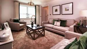 100 Modern Interior Decoration Ideas New Apartments 30 Best Designs YouTube