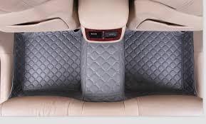 Vw Passat Floor Mats 2015 by New Arrival Special Floor Mats For Volkswagen Passat Tsi 2015 Non