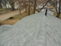 Certainteed Ceiling Tile Suppliers by Certainteed Xt30 Mint Frost Shingles We Offer Pinterest