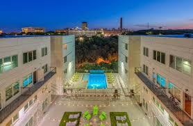 100 Cornerstone Apartments San Marcos Tx Vie Lofts At 817 Chestnut St 78666 Realtor Com