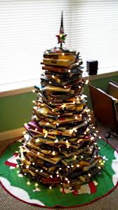 Christmas Tree Shop Williston Vt by 95 Best Libraries U0026 Books Images On Pinterest Books Library
