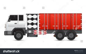Vector Of Truck And Cargo Container For Shipping And Transportation ... Truck And Highway At Sunset Transportation Background Bcs Placement Cargo Ship Ags Logistics Logistics Llc Dubai Check List Box Transportation Stock Vector Royalty Truck Semi Trailer Delivery Of Cstruction Trailer Cargo Container For Shipping Products February 2008 Yellow Highway Crossing Small American Town Concept Photo Gallery What Lift N Shift Do Crane Daf Trucks 90 Years Innovative Transport Solutions News Htc Logistix The Best Freight Forwarder Transport Services In Iran Little Blue Dump From The Childrens C Flickr And Container With Forklift