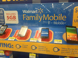 Walmart Best Plans for Christmas