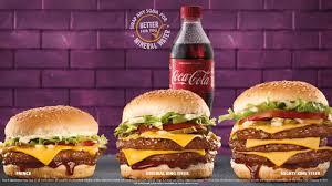 Online Burger King Deals Burger King Has A 1 Crispy Chicken Sandwich Coupon Through King Coupon November 2018 Ems Traing Institute Save Up To 630 With All New Bk Coupons Till 2017 Promo Hhn Free Burger King Whopper Is Doing Buy One Get Free On Whoppers From Today Craving Combo Meal Voucher Brings Back Of The Day Offer Where Burger Discounted Sets In Singapore Klook Coupons Canada Wix Codes December