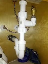 Decolav Sink Drain Stuck by Vessel Sink Doesn U0027t Drain