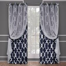 Sheer Curtain Panels 96 Inches by Best 25 Sheer Curtain Panels Ideas On Pinterest Curtain Designs