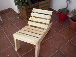 Pallet Wood Lounge Chair : 8 Steps (with Pictures ... Clothespin Rocking Chair So Easy To Make Instructables Italian Chairs 112 For Sale At 1stdibs Gci Outdoor Maroon Roadtrip Rocker Folding Ace Hdware Two Donkey Stock Photos Images Alamy Pawleys Island Porch Popslestick 10 Steps Building A With Crib 7 With Black Line Background Clipart Beach Table Helinox Sunset