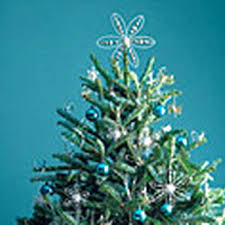 Video Good Things How To String Lights On A Christmas Tree