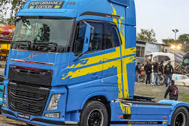 Volvo Truck Images - HD Volvo Truck Pictures Free To Download Everything You Need To Know About Truck Sizes Classification Xt Pickup Atlis Motor Vehicles New Used Prices Values Nadaguides Trucks Hyundai Zealand Automotive Gps Garmin Tesla Sued For 2 Billion By Hydrogen Truck Startup Over Alleged Man Bus Home Facebook Attenuator What Is It Royal Equipment The Kirkham Collection Old Intertional Parts Used Trucks For Sale Hire Handy Rentals Cm Beds Bodies Replacement