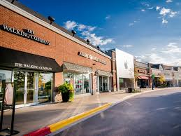 Deer Park Town Center – Deer Park, Illinois | Poag Shopping Centers Charming Concept Sofa Zu Verschken Hamburg Easy Leather Ana White Pottery Barn Benchwright Farmhouse Ding Table Diy Reston Town Center Home Facebook Property Management Residential And Commercial Red Maions Lake County Illinois Cvb Official Travel Site Deer Park Two National Retailers Coming To Of Virginia Beach Goli Wall Art On Twitter Stop By The Centers Next Phase Includes Williams Sonoma Towson Jordan Creek All About Collection And Ideas Easton Shopping Stock Photos