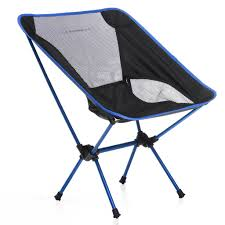Portable Lightweight Folding Camping Stool Foldable Fishing Chair Seat Alinium Folding Directors Chair Side Table Outdoor Camping Fishing New Products Can Be Laid Chairs Mulfunctional Bocamp Alinium Folding Fishing Chair Camping Armchair Buy Portal Dub House Sturdy Up To 100kg Practical Gleegling Ultra Light Bpack Jarl Beach Mister Fox Homewares Grizzly Portable Stool Seat With Mesh Begrit Amazoncom Vingli Plus Foot Rest Attachment