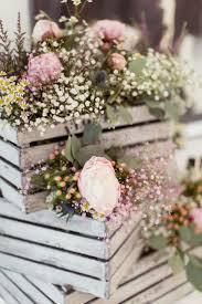 Country Style Wedding Flowers Best 25 Garden Weddings Ideas On Pinterest Centrepiece Cheap