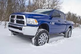 2013 Dodge Ram Accessories Beautiful Bds Suspension 4 4 Link ...