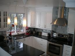 renovation cuisine laval castel kitchen cabinets