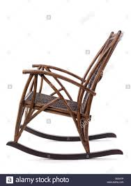 Bamboo Chair Stock Photos & Bamboo Chair Stock Images - Alamy