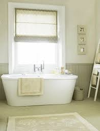 Best Paint Color For Bathroom Walls by Choosing Best Paint Colors For Home Staging