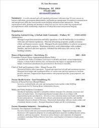 Rhsidemcicekcom Interesting Resume Examples For Job Hoppers S With Tips Studyrhexplorerdirectorycom