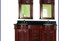 Sears Bathroom Vanities Canada by Simple Ceiling Designs For Bedrooms Bedroom Home Design Ideas